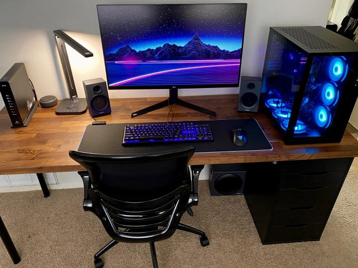 Show_Your_PC_Desk_Part181_85.jpg