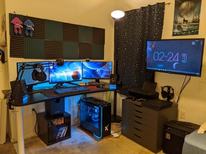 Show_Your_PC_Desk_Part182_12.jpg