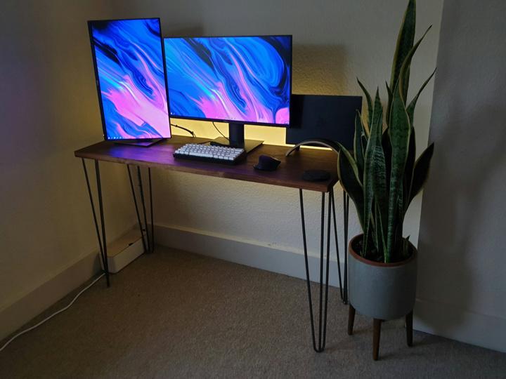 Show_Your_PC_Desk_Part182_15.jpg
