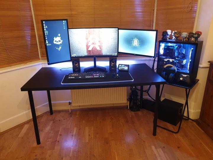 Show_Your_PC_Desk_Part182_20.jpg