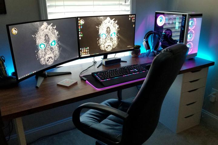 Show_Your_PC_Desk_Part182_25.jpg