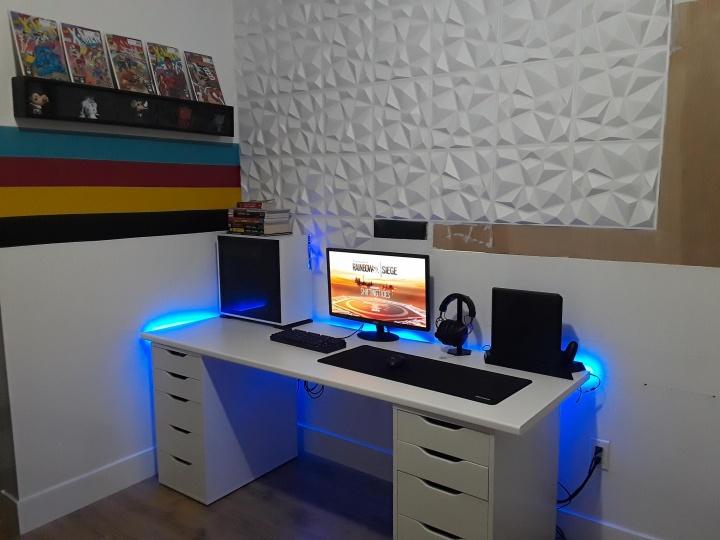 Show_Your_PC_Desk_Part182_26.jpg