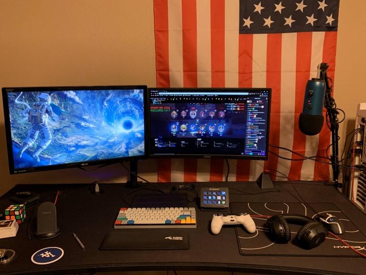 Show_Your_PC_Desk_Part182_27.jpg