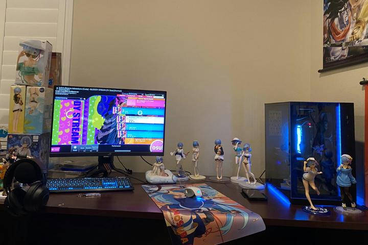 Show_Your_PC_Desk_Part182_28.jpg