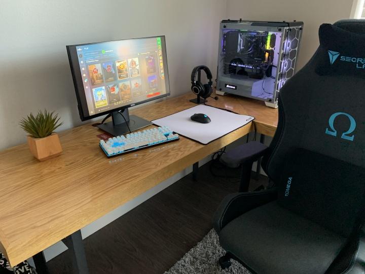 Show_Your_PC_Desk_Part182_35.jpg