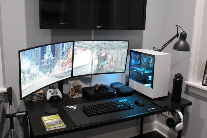 Show_Your_PC_Desk_Part182_42.jpg