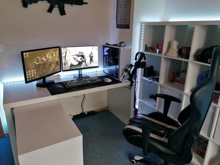 Show_Your_PC_Desk_Part182_46.jpg