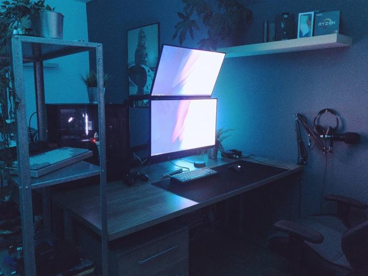 Show_Your_PC_Desk_Part182_65.jpg