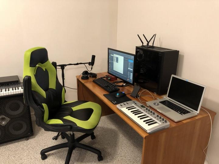Show_Your_PC_Desk_Part182_68.jpg