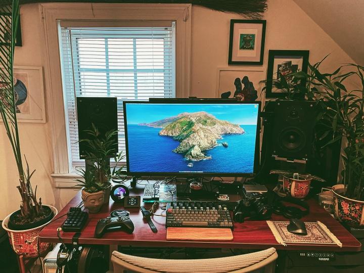 Show_Your_PC_Desk_Part182_70.jpg