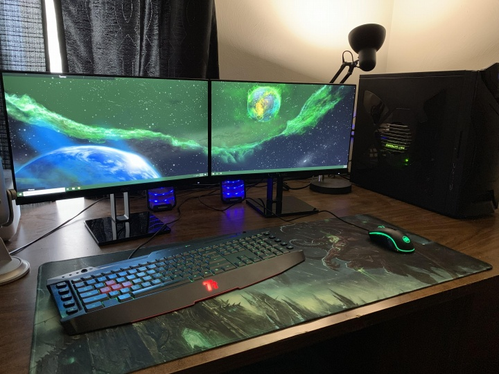 Show_Your_PC_Desk_Part182_71.jpg