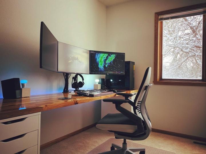 Show_Your_PC_Desk_Part182_72.jpg