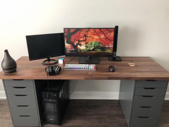 Show_Your_PC_Desk_Part182_78.jpg