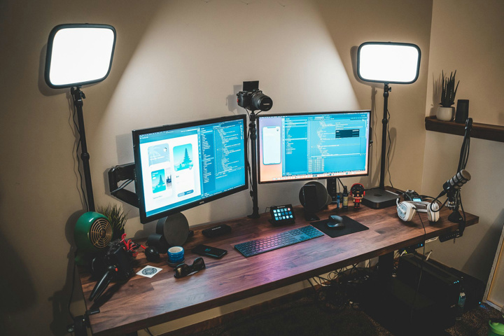 Show_Your_PC_Desk_Part182_82.jpg