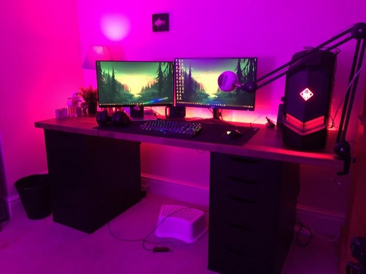 Show_Your_PC_Desk_Part182_89.jpg