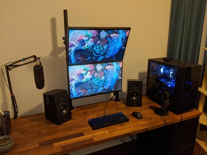 Show_Your_PC_Desk_Part182_93.jpg