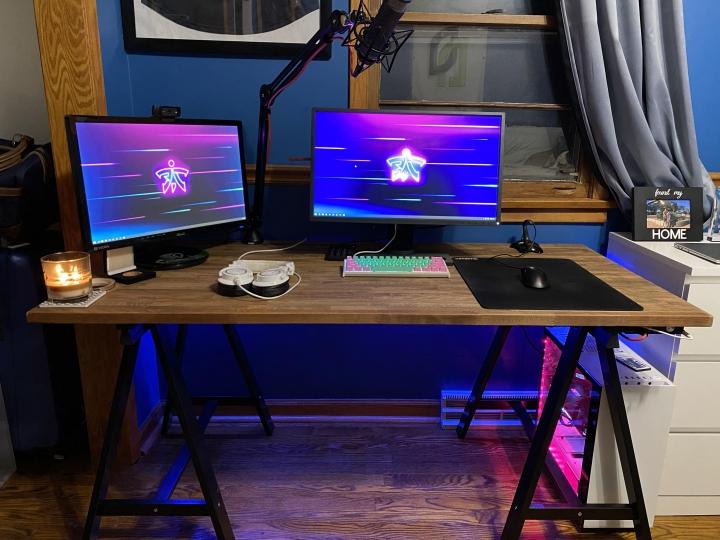 Show_Your_PC_Desk_Part186_05.jpg