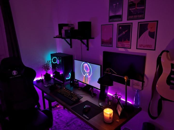 Show_Your_PC_Desk_Part186_17.jpg