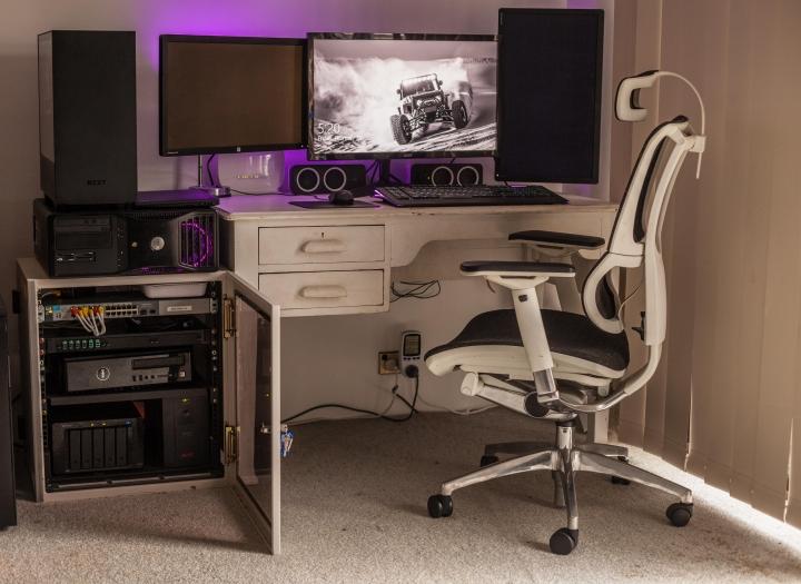Show_Your_PC_Desk_Part186_21.jpg