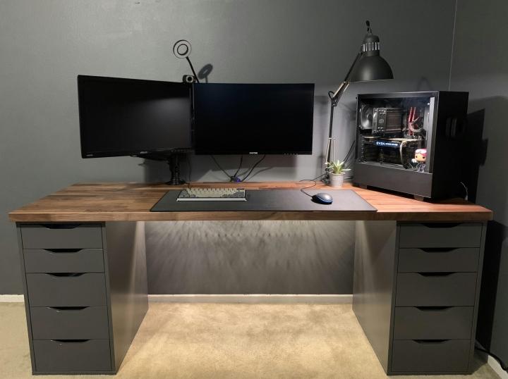 Show_Your_PC_Desk_Part186_29.jpg