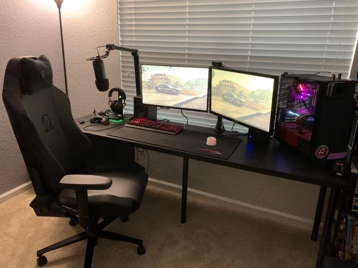 Show_Your_PC_Desk_Part186_41.jpg