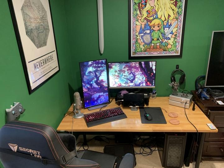 Show_Your_PC_Desk_Part186_44.jpg