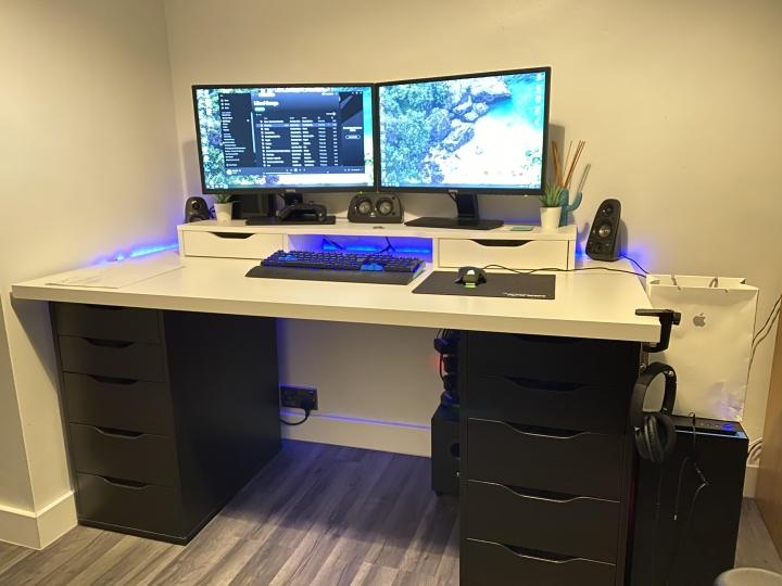 Show_Your_PC_Desk_Part186_48.jpg