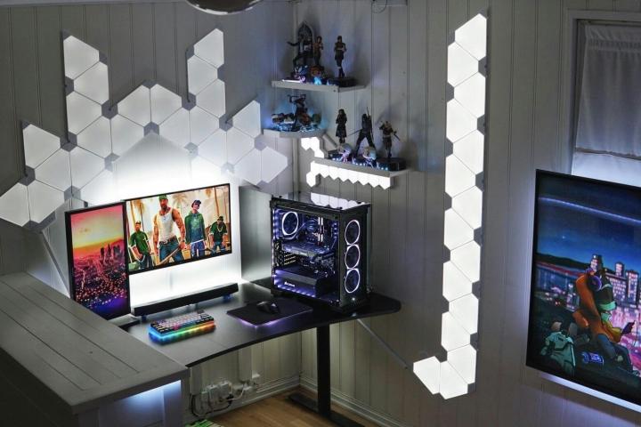 Show_Your_PC_Desk_Part186_52.jpg
