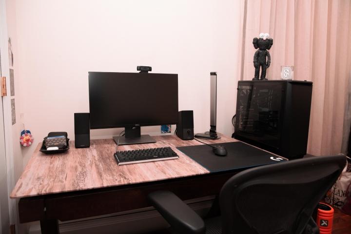 Show_Your_PC_Desk_Part186_61.jpg