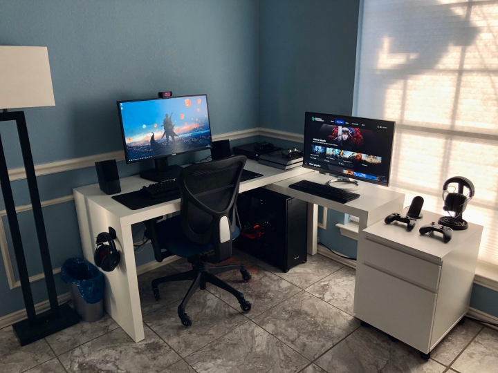 Show_Your_PC_Desk_Part186_65.jpg