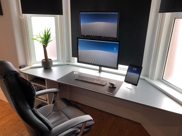 Show_Your_PC_Desk_Part186_67.jpg