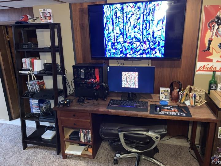 Show_Your_PC_Desk_Part186_75.jpg