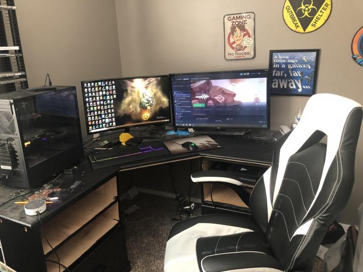 Show_Your_PC_Desk_Part186_97.jpg