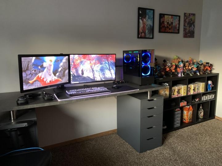 Show_Your_PC_Desk_Part187_18.jpg