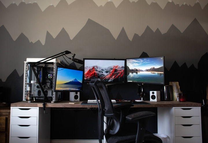 Show_Your_PC_Desk_Part187_30.jpg