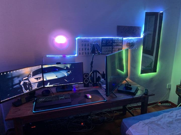 Show_Your_PC_Desk_Part187_34.jpg