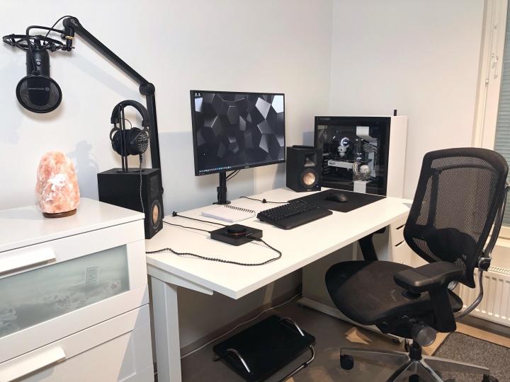 Show_Your_PC_Desk_Part187_47.jpg
