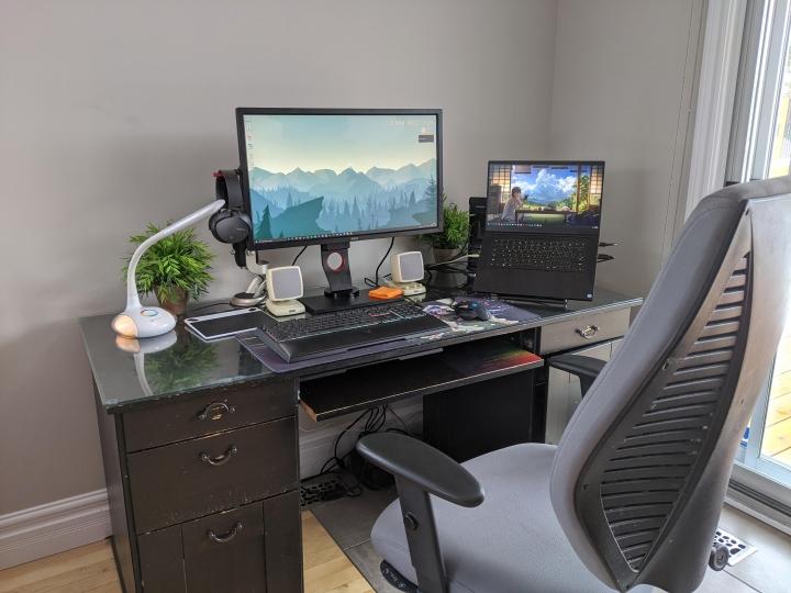 Show_Your_PC_Desk_Part187_50.jpg