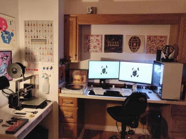 Show_Your_PC_Desk_Part187_57.jpg