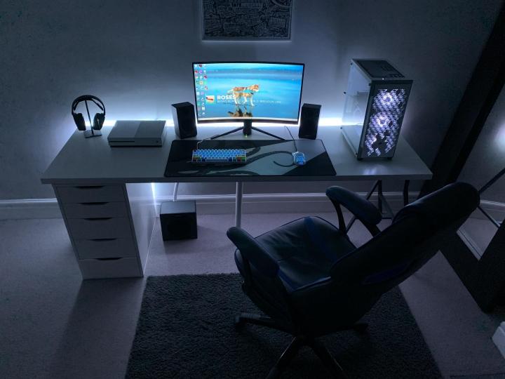 Show_Your_PC_Desk_Part187_62.jpg