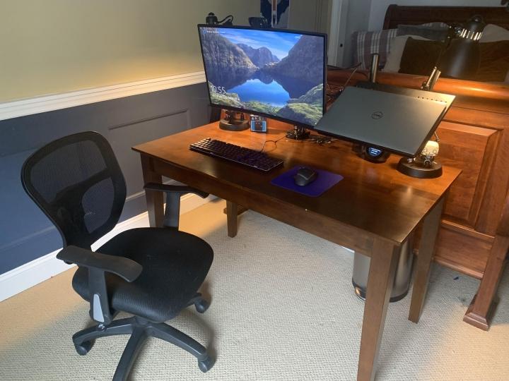 Show_Your_PC_Desk_Part187_65.jpg