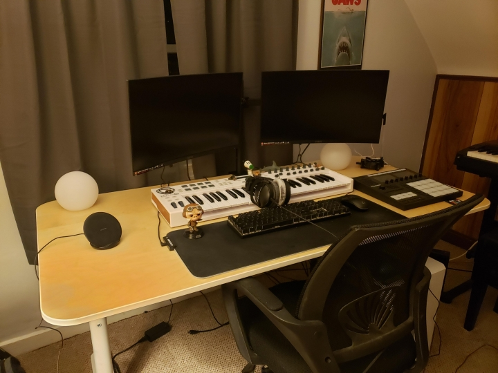 Show_Your_PC_Desk_Part187_74.jpg
