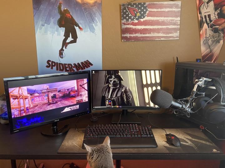 Show_Your_PC_Desk_Part187_78.jpg