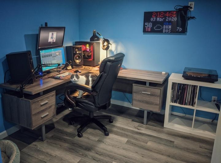 Show_Your_PC_Desk_Part187_79.jpg