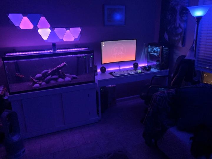 Show_Your_PC_Desk_Part187_80.jpg