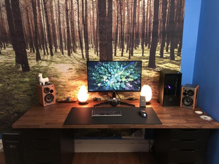 Show_Your_PC_Desk_Part187_90.jpg