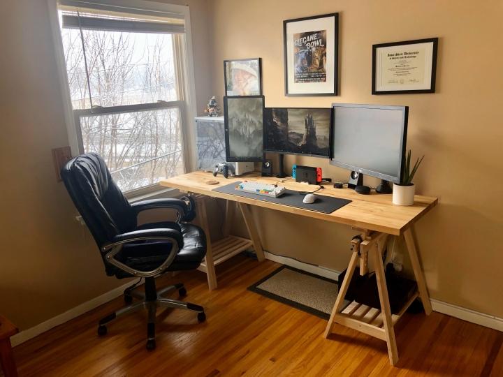 Show_Your_PC_Desk_Part187_97.jpg
