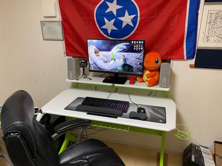 Show_Your_PC_Desk_Part189_02.jpg