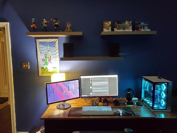 Show_Your_PC_Desk_Part189_05.jpg