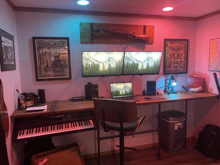 Show_Your_PC_Desk_Part189_07.jpg